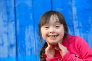 Childrens Disability Benefits