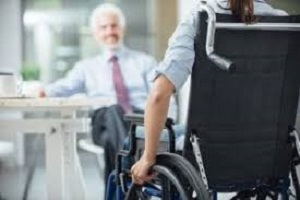 Concurrent Social Security Disability and Work