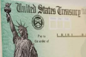 Presumptive Disability Payments